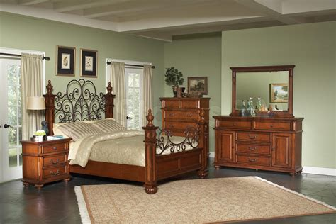Bedroom Furniture Stores by Furniture Bedroom Furniture Store Home Interior Photo