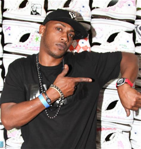 Will Probation Show On A Background Check Rapper Mystikal Checks Into Louisiana Stupid Gossip