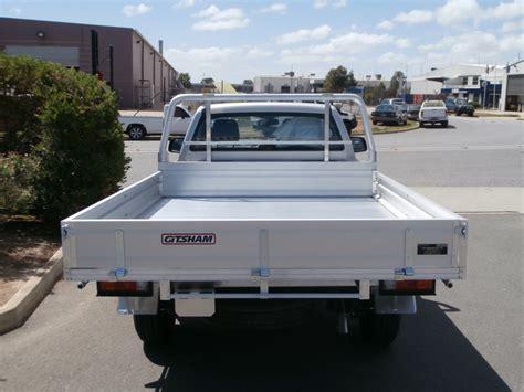 chrysler cargo chrysler cargo trunk organizers jcwhitney upcomingcarshq