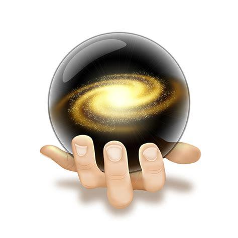 illustrator tutorial galaxy create a galaxy globe in illustrator