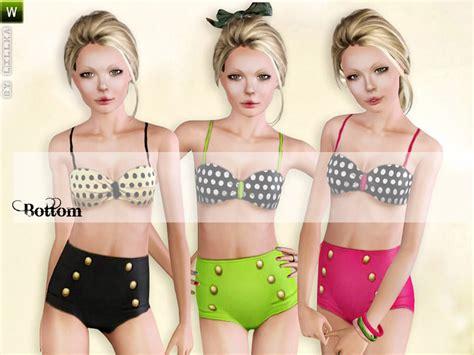 vintage teen girls panties lillka s teen vintage bikini panties