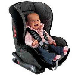 best car for a new baby which car seat is best for my baby wakemed voices