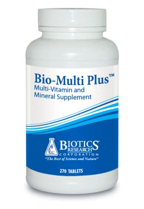 Multi Bio Spray bio multi plus biotics supplements from diverse health
