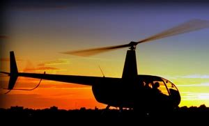 51 timberview helicopters kansas city mo groupon