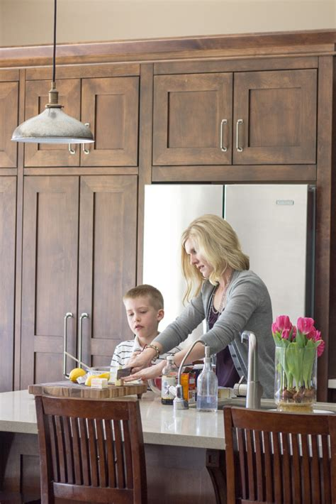lovely little kitchen 10 reasons you should cook with your kids lovely little