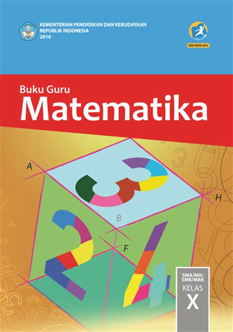 Kimia X Peminatan 2013 Revisi Unggul Erlangga buku guru dan buku siswa matematika x kurikulum 2013 revisi 2016 ruang kimia
