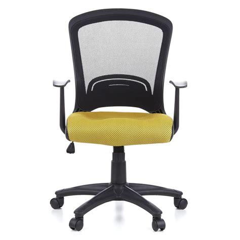 sedie ufficio prezzi emejing sedie per ufficio prezzi images acomo us acomo us