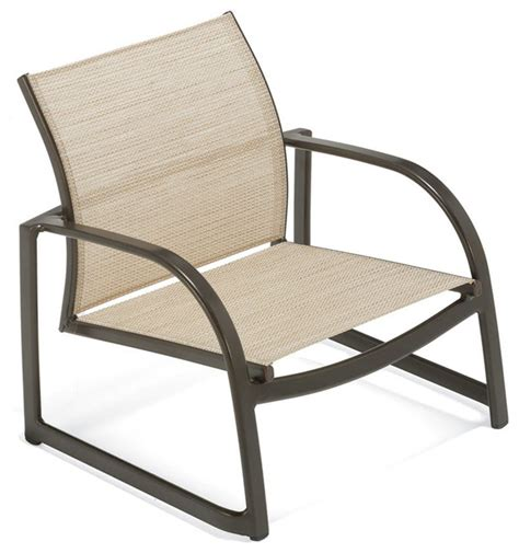 contemporary outdoor lounge chairs outdoor furniture contemporary outdoor lounge chairs dc metro by lawn and leisure