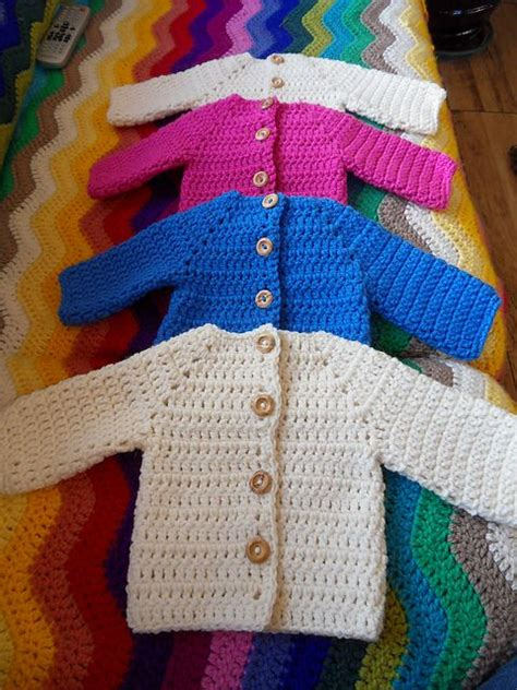 crochet pattern jersey 53 best images about crochet baby sweater on pinterest