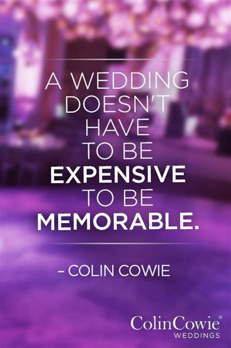 Quotation Wedding Organizer by 86 Best Wedding Quotes Images On Wedding