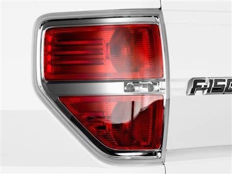 2013 ford f150 tail lights 2013 ford f 150 pictures photos gallery green car reports