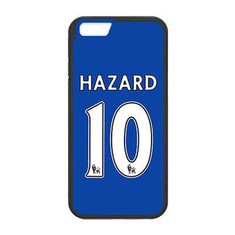 Chelsea Logo Pattern Jersey Iphone 4 4s Casing Cover hazard chelsea jersey font cell mobile phone cover for iphone 4 4s 5 5s 5c 6 plus for