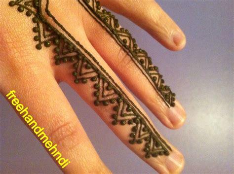 henna tattoo tulsa 28 henna 100 henna 40 cool