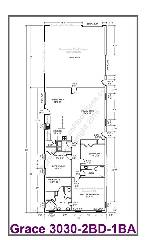 25 best ideas about barn house plans on pinterest barn house plan best 25 pole barn house plans ideas on