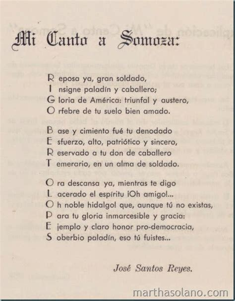 acrostico con puerto rico poetas siglo xxi antologia mundial 20 000 poetas