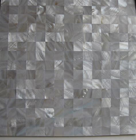 Interior Wall Materials by Freshwater Shell Tiles For Interior Wall From