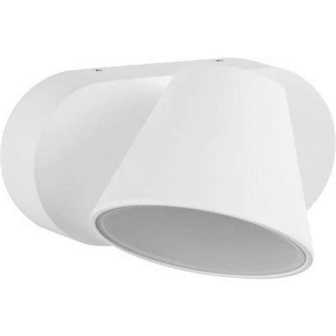 applique spot applique spot luminaire mural led cup oggi luce