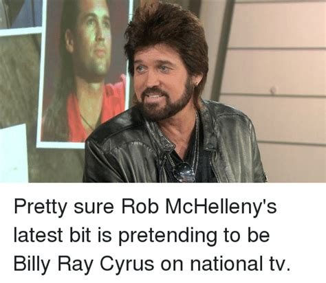 Billy Ray Cyrus Meme - funny billy ray cyrus memes of 2016 on sizzle