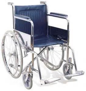 Office Chair Wheels Dubai Classic Wheel Chair Price Review And Buy In Uae Dubai