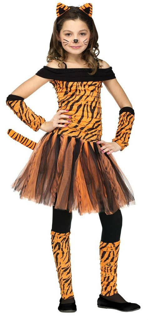 8 Costumes For by Best 25 Tiger Costume Ideas On