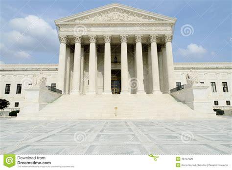 us supreme court closeup of details royalty free stock us supreme court building royalty free stock images