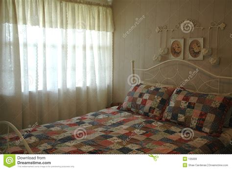 images of french country bedrooms french country bedroom royalty free stock images image 135009