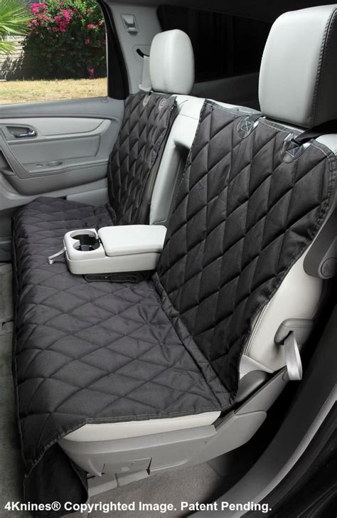 car seat back protector best 25 back seat covers ideas on car seat
