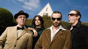 rumor that tool will release 2 5 hour double album this