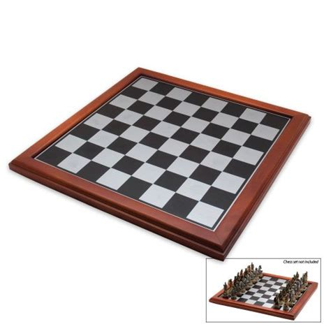 chess boards for sale chess board chess sets for sale
