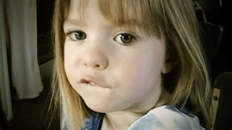 celebrity afterlife interviews the shocking afterlife interview with madeleine mccann