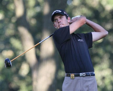 golf swing takeaway thoughts takeaway thoughts from a wild masters