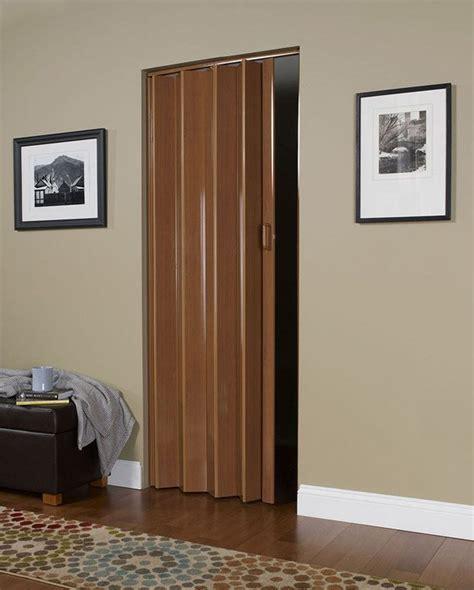 Oakmont Folding Doors by LTL Home Products, Inc.