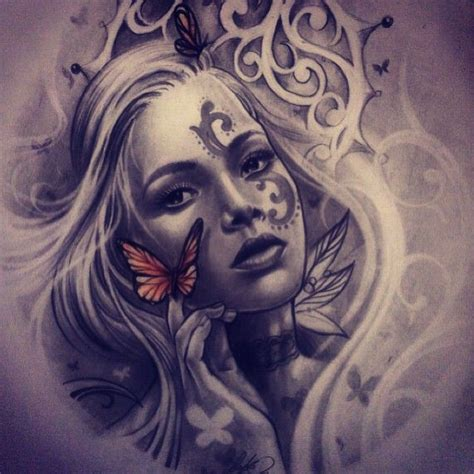 tattoo girl drawing 328 best tattoo images on pinterest