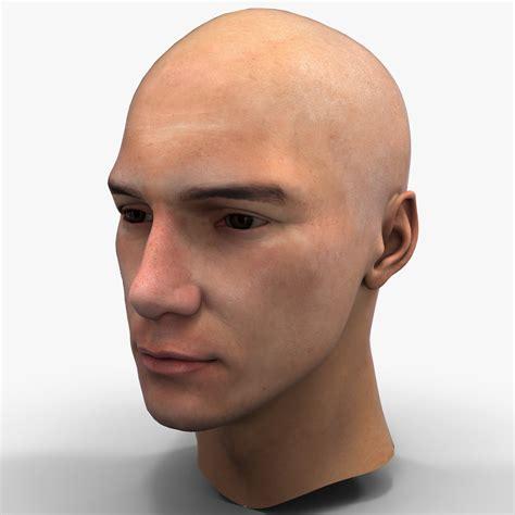 bald head how to get a bald head in gta 5 online youtube