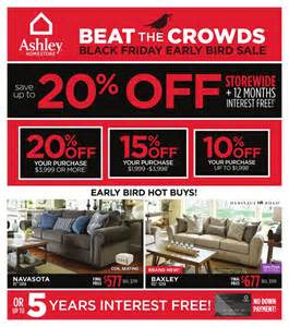furniture homestore weekly ad in new jersey