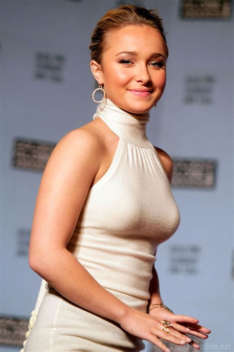 1000 images about hayden panettiere on pinterest
