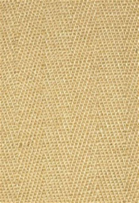 Discounted Outdoor Rugs Houston - sisal rug 4 rugs sale