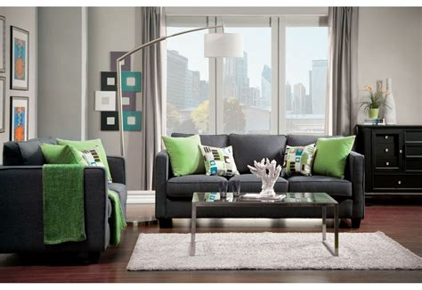 furniture of america living room collections sm3050 furniture of amercia lasso living room collection
