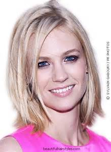 wash and wear hair styles hairstyles for women everyday wash and wear hairstyles