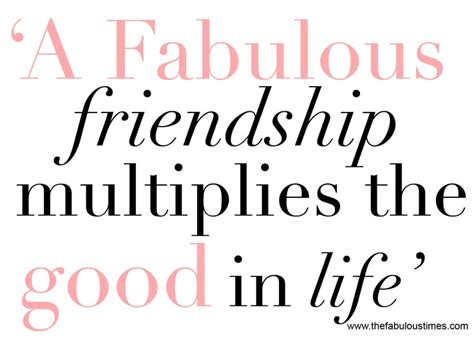 quotes about and friendship 60 friendship quotes and sayings with images