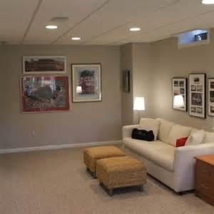 basement color schemes grey basement paint colors and color schemes