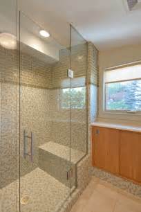 glass world shower doors 15 world best glass door designs interior exterior doors