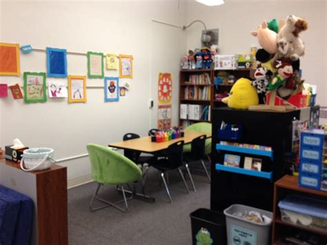 awesome school office decor 8 elementary school counselor office newsonair org