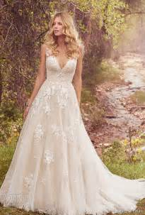 Maggie Wedding Gowns by Maggie Sottero Bridesmaid Dresses Bridesmaid Dresses