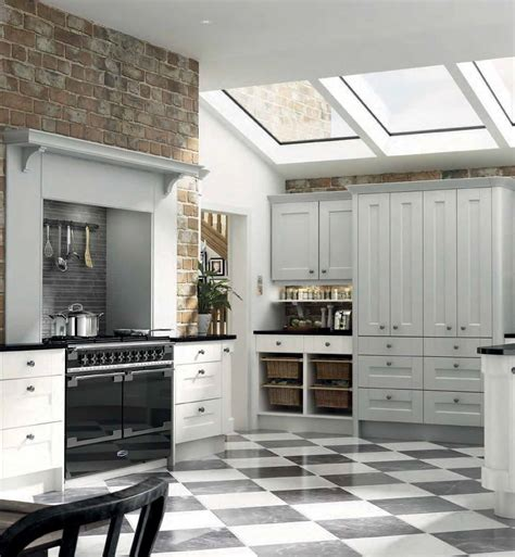 Kitchen Design Leicester by A Superb Reputation For Outstanding Kitchen Design In