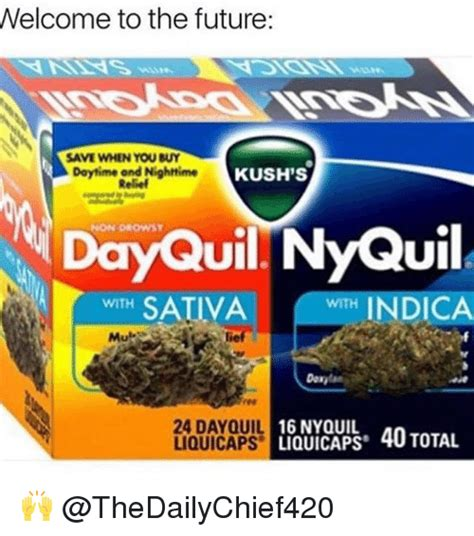 Nyquil Meme - 25 best memes about dayquil dayquil memes