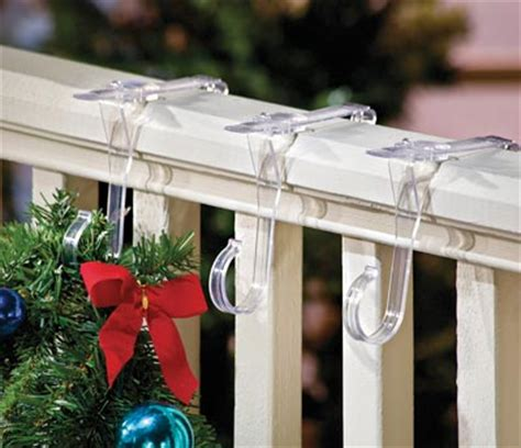 banister garland hangers collections etc find unique online gifts at