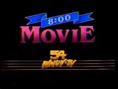 film themes quiz youtube movie 54 wnuv theme with sadie youtube