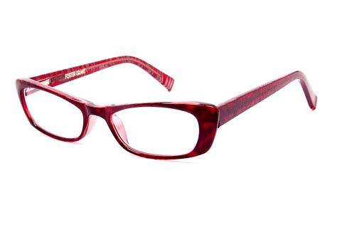 Foster Grant Pair A Day Giveaway 10th And Day by Get Fashionable With Foster Grant Glasses A Giveaway 5