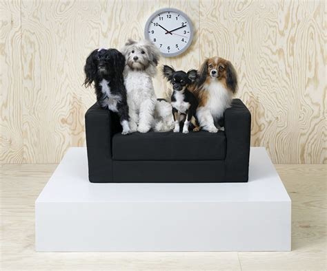 ikea dog ikea just launched a pet furniture collection and animal
